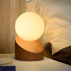 Len Und Leuchten Dortmund nachttischleuchten nachttischlen für ihr heim click licht de