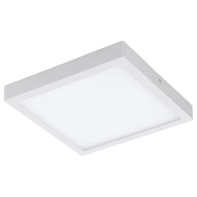 Connect LED Deckenleuchte, RGB + Tunable White,...