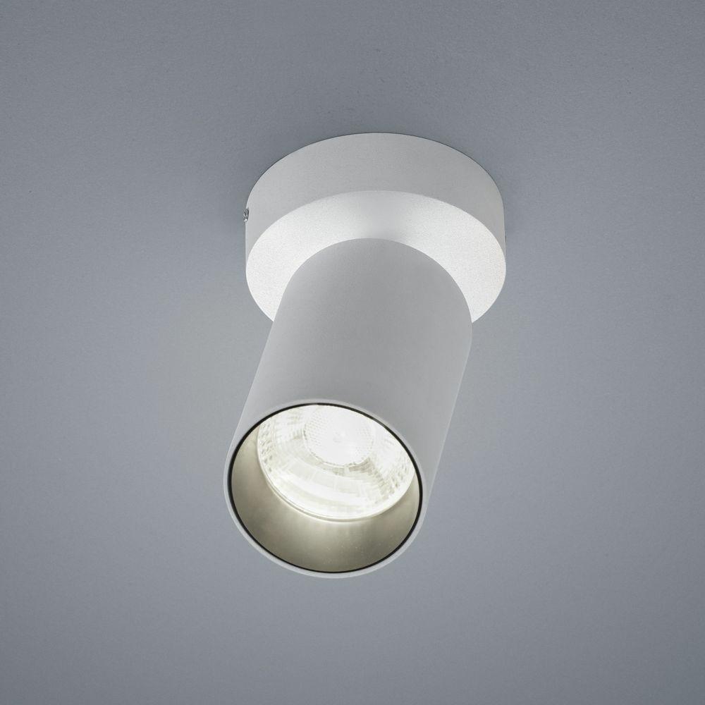 LED Deckenstrahler Deckenleuchte Deckenspot Strahler Einbauspot Drehbar Küche