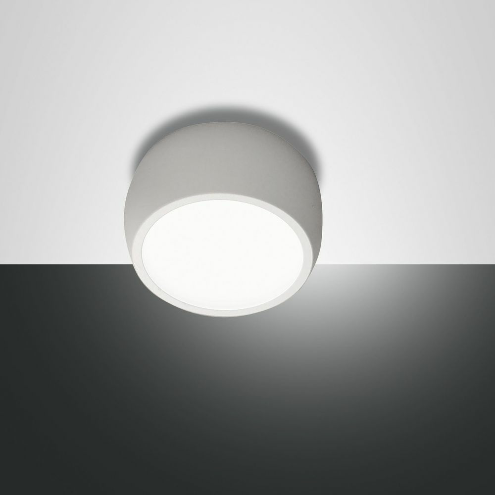 led spot vasto in wei 7w 630lm fabas luce 3428 71 102 click. Black Bedroom Furniture Sets. Home Design Ideas