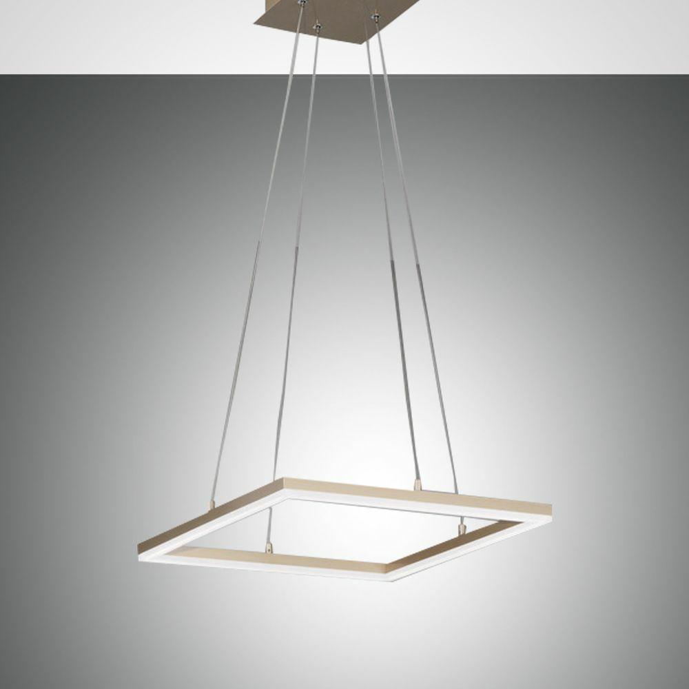 Lampe Esstisch Wohnzimmerleuchten Design Pendelleuchte 21W