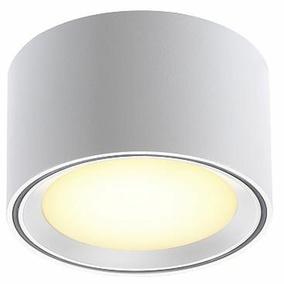HEKTAR Lampe von IKEA in 51674 Wiehl für 12,00 € zum Verkauf