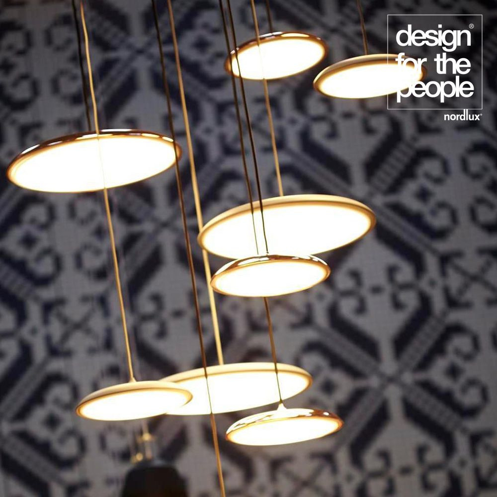 Lampen Designer
