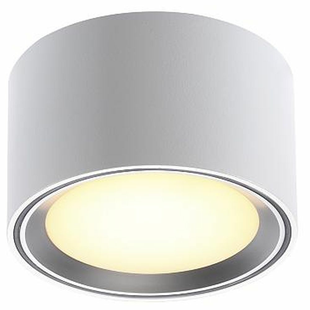 LED Pendellampe Arbeitszimmer Hängebeleuchtung Chrom Deckenleuchte Höhe 120 cm
