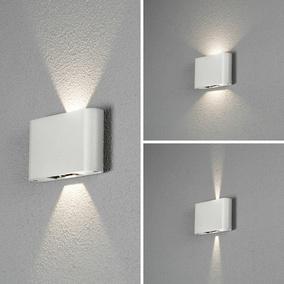 Hauseingang Lampen Led Beleuchtung Für Den Außen