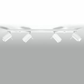 Oberfläche Montiert Decke Lichter Acryl Eisen Körper Material Mit Fernbedienung Für Schlafzimmer Dekoration Leuchte Wohnzimmer Licht GroßE Auswahl; Deckenleuchten & Lüfter