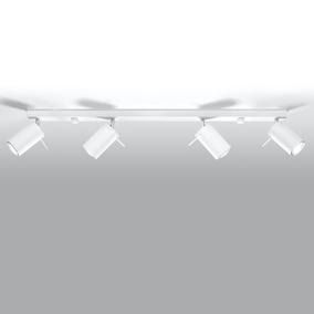 Kuchenlampen Gunstige Led Kuchenleuchten Kaufen Click Licht De