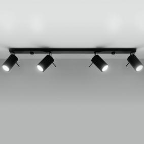 Küchenlampen - günstige LED Küchenleuchten kaufen - click-licht.de