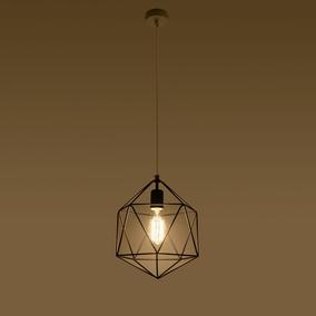 Vintage Lampen Retro Look Leuchten Click Licht De