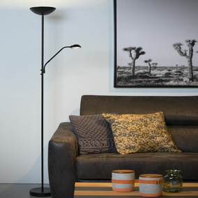 Buroleuchten Led Burolampen Burobeleuchtung Im Shop Click Licht De