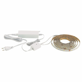 Connect LED RGBW + Tunable White Stripe 5Meter
