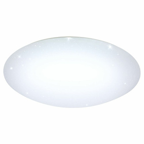 Connect LED RGBW + Tunable White Deckenleuchte rund in...