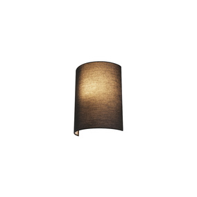 Lampenschirme Stoffschirme Click Licht De