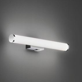 LED Badezimmer Wandleuchten und Deckenleuchten bestellen - click ...