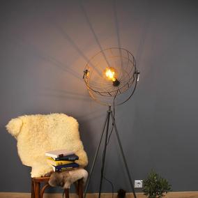 Leuchtmittel Austauschbar Stehleuchten Click Lichtde