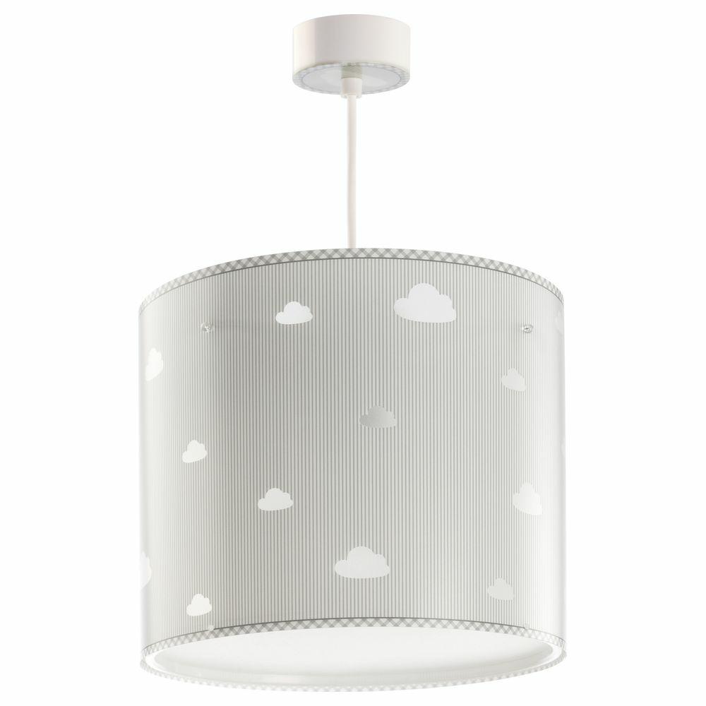 Kinderzimmer Deckenleuchte Hängelampe Leuchte Lampe Decke Fassung E27