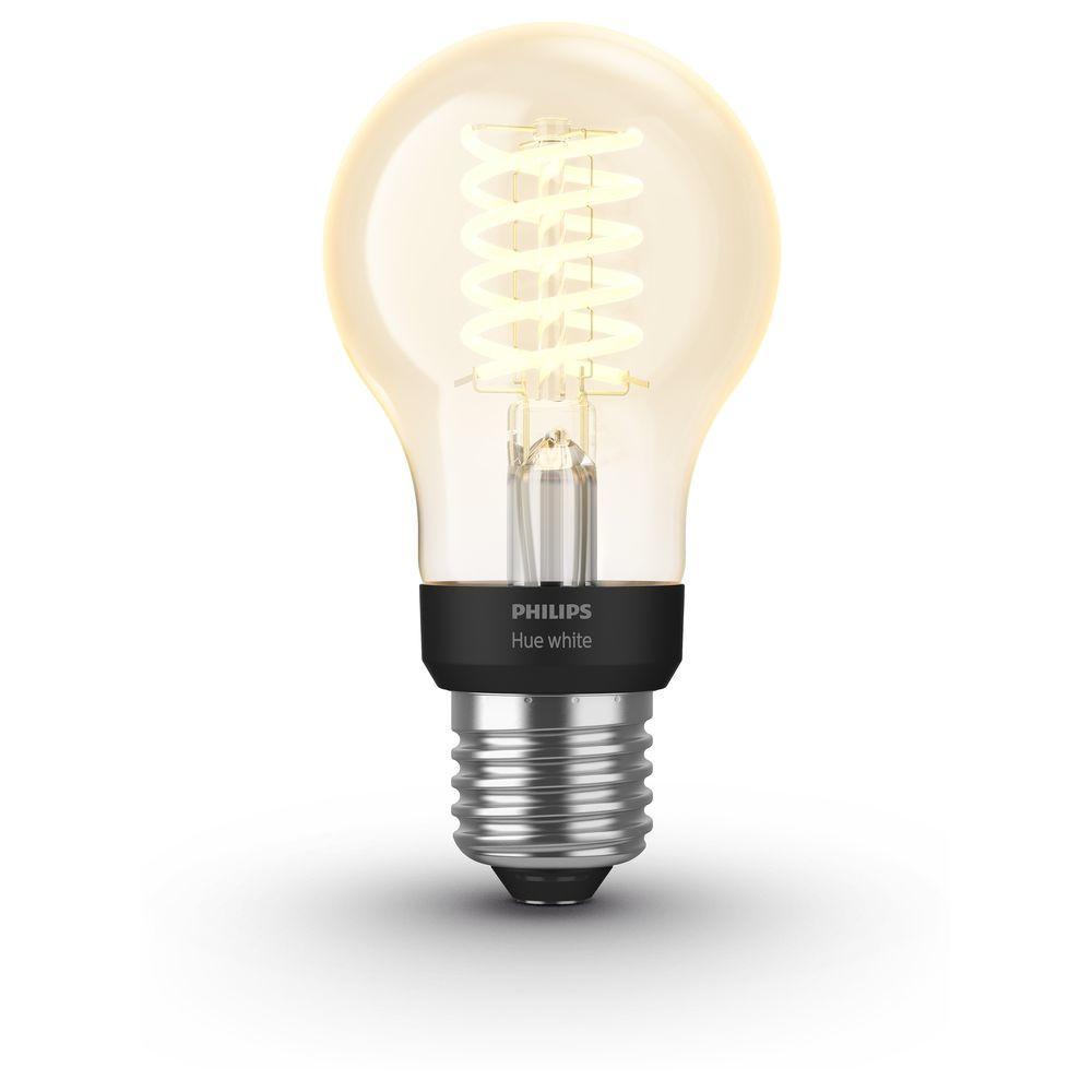 philips hue lampen lebensdauer