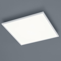 Lampe Messing  | LED Panele