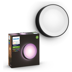 Philips Hue White & Color Ambiance Daylo -...