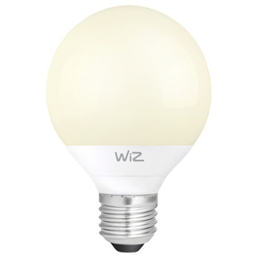 LED Leuchtmittel Wiz Connected G95 E27 12W 1055lm...