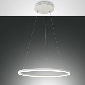 IKEA FADO Hack Eine Lampe mit vielen Gesichtern | Ikea