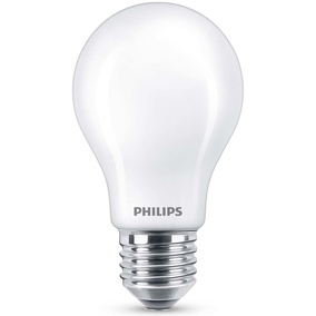 Philips LED Lampe ersetzt 100W, E27 Standardform A60,...