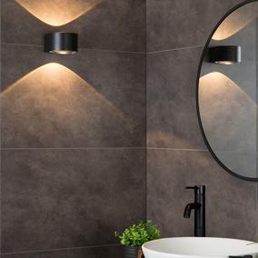 Led Badleuchten Kaufen Click Licht De