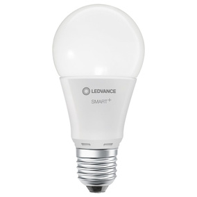 SMART+ LED Leuchtmittel E27 9W 806lm 2700 bis 6500K 3er Set