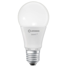 SMART+ LED Leuchtmittel E27 9W 806lm warmweiß 3er Set