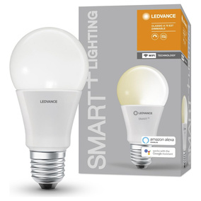 SMART+ LED Leuchtmittel E27 9,5W 1055lm warmweiß...