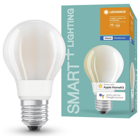 SMART+ Bluetooth LED Leuchtmittel E27 11W 1521lm...