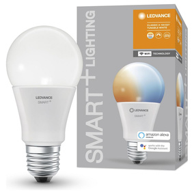 SMART+ LED Leuchtmittel E27 14W 1521lm warmweiß...