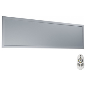 LED Panel Planon 30W 2800lm 2700 bis 6500K 295x1195mm