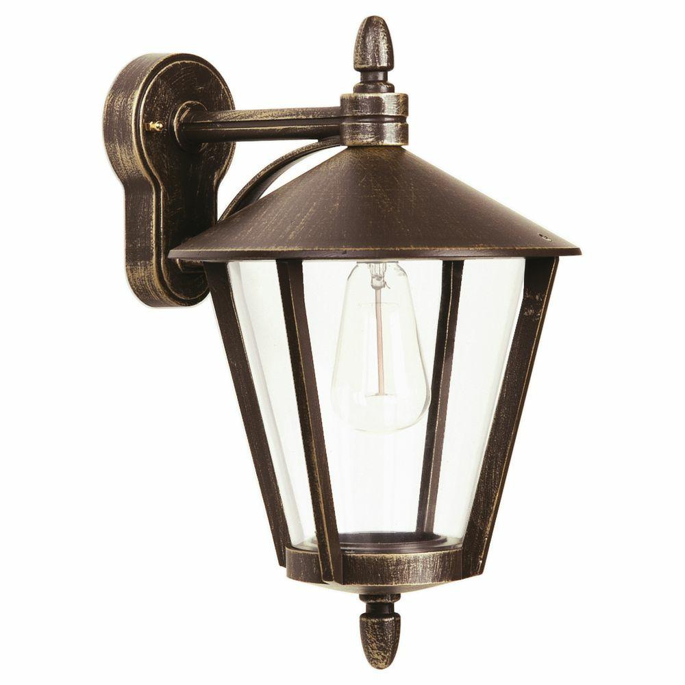 albert wandleuchte 651816 preisvergleich leuchte g nstig kaufen bei. Black Bedroom Furniture Sets. Home Design Ideas