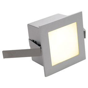 FRAME BASIC LED, warmwei�