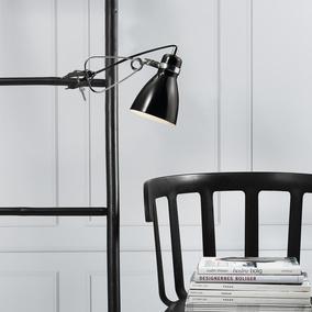 klemmleuchten onlineshop klemmleuchten g nstig kaufen click. Black Bedroom Furniture Sets. Home Design Ideas