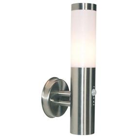 200lm led pir sensor solarlampe drahtlos kaltwei 7000k solarleuchte solar leuchte lampe mit. Black Bedroom Furniture Sets. Home Design Ideas