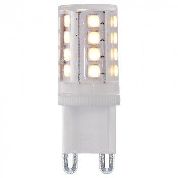 LED Lampen werden auf der LED Expo mit Fokus auf Smart Home gezeigt