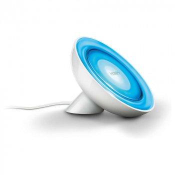 Philips setzt auch zukünftig stark auf LED und smart Home mit Hue