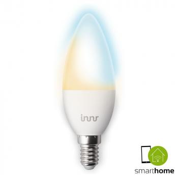 100 watt led entspricht wieviel watt click. Black Bedroom Furniture Sets. Home Design Ideas