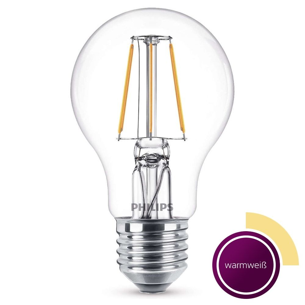 Philips Led Lampe