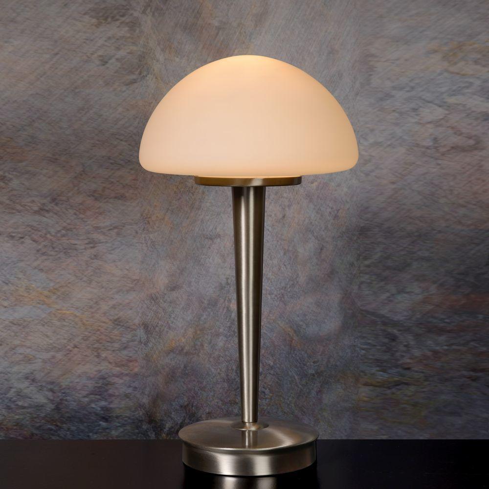 Touch Schalter Nur Durch Berührung Die Lampe Einschalten Click