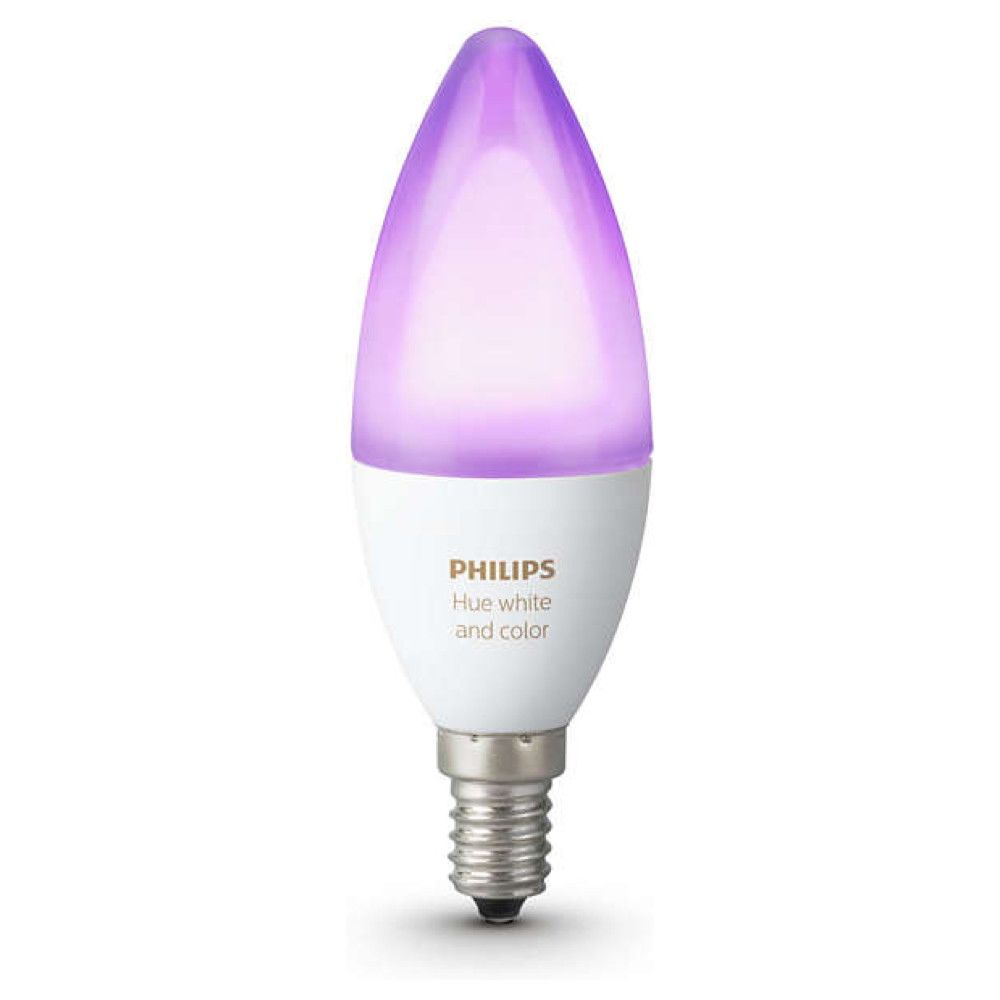 philips-hue-white-ambiance-and-color-rgbw-led