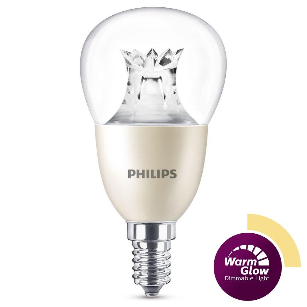 Energiesparlampen FAQ click
