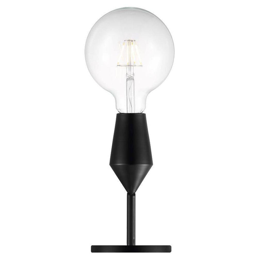 Lampen Leuchten Onlineshop Click Licht De