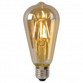 Lampe Anschliessen Im Altbau Click Licht De