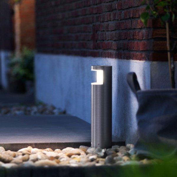 Die Passende Outdoor Beleuchtung Mehr Sicherheit Und Wohlbefinden