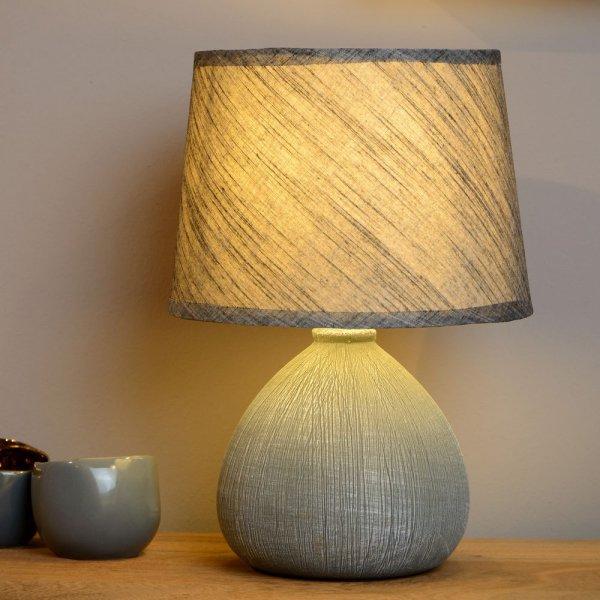 Sideboardleuchte Welche Lampe Passt Auf Den Ablagetisch Click
