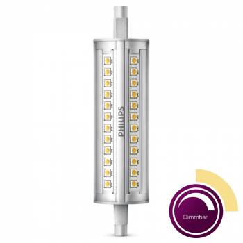 LED Elemente werden immer kleiner und verfügen über mehr Leuchtintensität